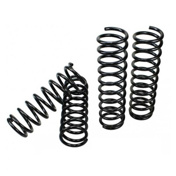 csr-suspension-motorcycle-springs