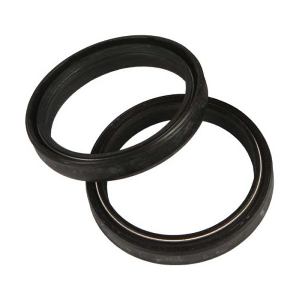 csr-suspension-motorcycle-fork-seal