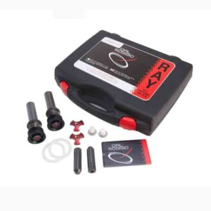csr-suspension-2-dal-soggio-ray-piston-kit