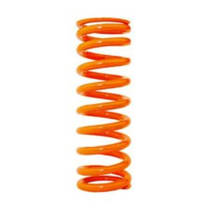 CSR Suspension Motorcycle Parts Shock Springs